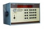 Л2-78 Измеритель параметров маломощных полевых транзисторов