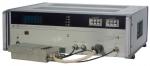Л2-68 Измеритель параметров маломощных ВЧ-транзисторов