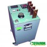 LET-1000-RD, устройство прогрузки первичным током до 6,2 кА