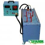LET-2000-RDM, устройство прогрузки первичным током до 10,8 кА