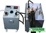 LET-4000-RD, устройство прогрузки первичным током до 21,6 кА