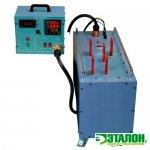 LET-4000-RDM, устройство прогрузки первичным током до 21,6 кА