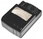 М198/1 милливольтмикроамперметр