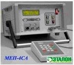 МЕП-4СА, высоковольтный мост переменного тока
