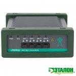 MT2780A, анализатор пассивной интермодуляции MT2780A