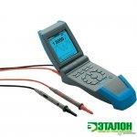 MTX 3281, цифровой мультиметр