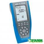 MTX3290, мультиметр цифровой