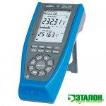 MTX3291, мультиметр цифровой