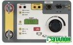 PCI-600, устройство испытания первичным током до 600 А (тестер тока первичной обмотки)