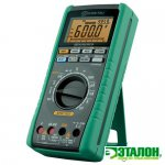 KEW 1051, цифровой мультиметр