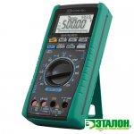 KEW 1061, высокоточный мультиметр для промышленного применения