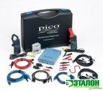 PicoScope 4223 Standard Kit, автомобильный осциллограф