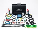 PicoScope 4423 Advanced Kit, автомобильный осциллограф