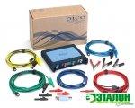 PicoScope 4425 Starter Kit, автомобильный осциллограф