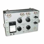ПП-63 Потенциометр постоянного тока
