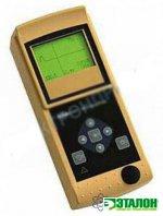 Miniflex Plus TDR, рефлектометр и генератор звуковой частоты для поиска мест повреждения кабеля
