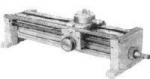 Р1-17 линия измерительная