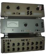 Р3017 Калибратор-компаратор