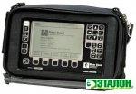 6000, анализатор телефонных сетей