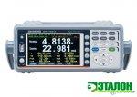 GPM-78310, измеритель электрической мощности