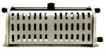 РСП-2-16 (8 Ом 5 А) Реостат сопротивления ползунковый