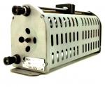 РСП-2-4 (520 Ом 0,55 А) Реостат сопротивления ползунковый