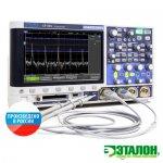 С7-314, осциллограф четырехканальный 100 МГц