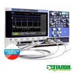 С7-322, осциллограф двухканальный 200 МГц