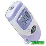 DT-608, бесконтактный инфракрасный термометр