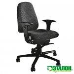 Smart кресло ESD, антистатическое кресло с 3 регулировками