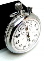 СОСпр 2б-2-010 секундомер