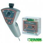 TG-1, ультразвуковой комплект для контроля герметичности транспортных средств, резервуаров и трубопроводов