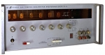 В1-13 прибор для поверки вольтметров