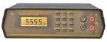 В7-62 мультиметр