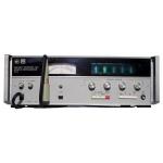 В3-49 Вольтметр переменного тока диодный компенсационный