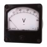 М4200 амперметр, вольтметр, миллиамперметр, килоамперметр, киловольтметр