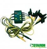 AutoISO-1000, адаптер для MPI-51x