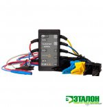 AutoISO-1000A, адаптер для MPI-508