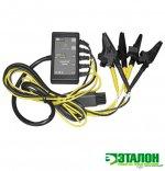 AutoISO-1000C, адаптер для MPI-520