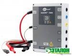 AutoISO-5000, адаптер для MIC-5050/10k1