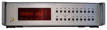В7Э-42 вольтметр универсальный электрометрический